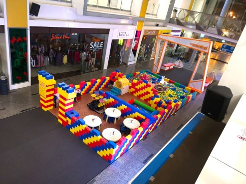 Playground-Rental-for-Party-Singapore