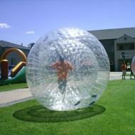 Zorb Ball (Land)