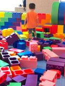 Mega Lego Bricks for Sale