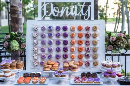 fullpage_Donut_Wall_by_Lavish_Candy_Life