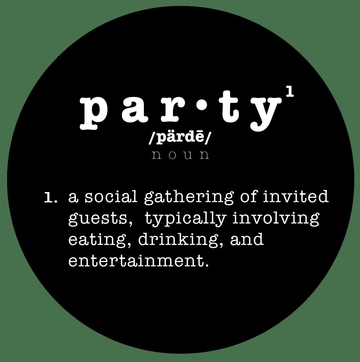 partydefinitionimageblack-01