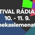 Rádio_FM štartuje svoj vlastný festival