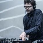 Floex vydává nové album Papetura a přijíždí na Slovensko