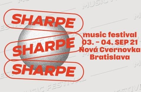 Sharpe festival spúšta prípravy ďalšieho ročníka