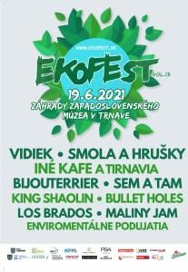 Festivaly