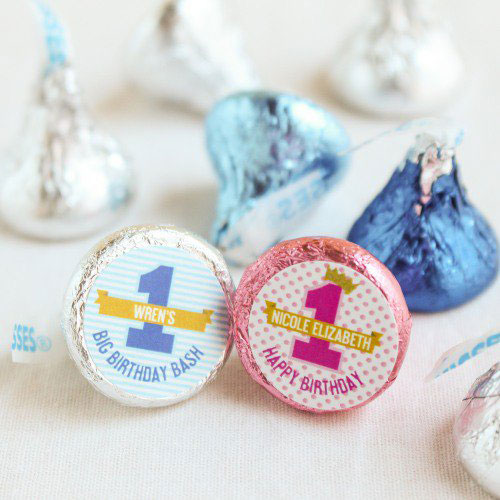 20 Unique 1st Birthday Party Favors Giveaway Ideas Your Guests Will Love 2018 Party Pyramid