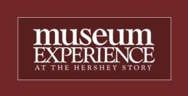 museum-experience - Copy