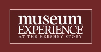 museum-experience - Copy