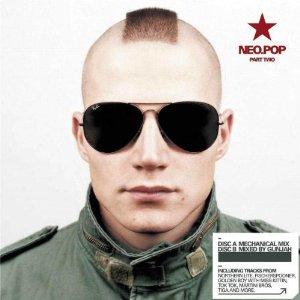 NEO POP Part Two 1. Juli 2002 Polystar (Universal)