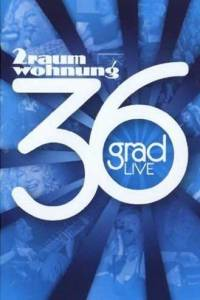 2Raumwohnung 36Grad live