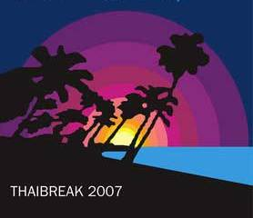 2007.12.28-Thaibreak-DVD-20