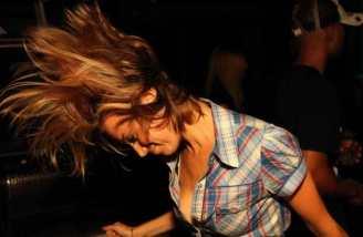2009.09-Gregor-Tresher-Tourtagebuch-Compression_LA_USA_3