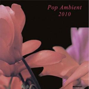 pop-ambient-300x300