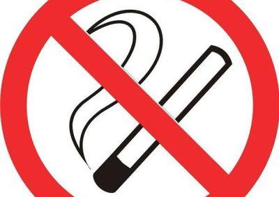clubbing-ohne-zigaretten-nicht-rauchen