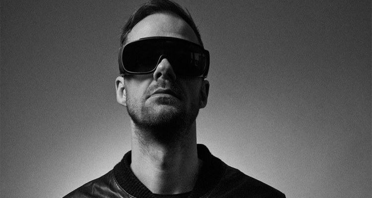 Smalltalk-Adam-Beyer