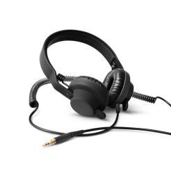 2010.11.11-aiaiai-tma-1-dj-headphones-4