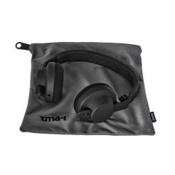 2010.11.11-aiaiai-tma-1-dj-headphones-5