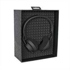 2010.11.11-aiaiai-tma-1-dj-headphones-6