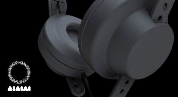 2010.11.11-aiaiai-tma-1-dj-headphones