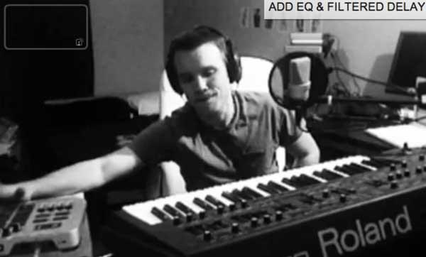 Ableton-Sledgehammered--Gavin-Castleton