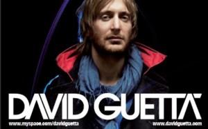 2011-1-11-David Guetta