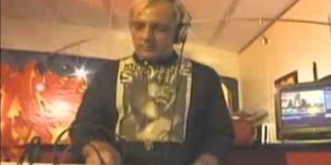 Sven Väth in the mix HR3 club night März 2003