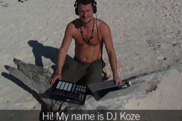 dj-koze-strand-maschine-native-instruments