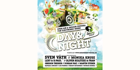 Day-&-Night-Festival-2011-plakat