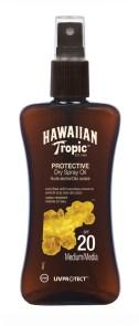 HawaiianTropicProtective_DrySprayOil_LSF20