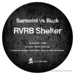 Santorini- Rvrb (Andras Toth rethink) (Alphahouse)