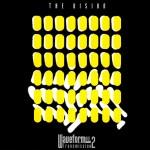 Vinyl Playlist und DJ Charts von Niederflur @PARTYSAN.net