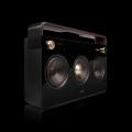 TDK-Boombox-PARTYSAn-Ghettoblaster-0003