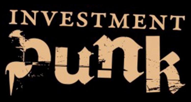 inestment-punk