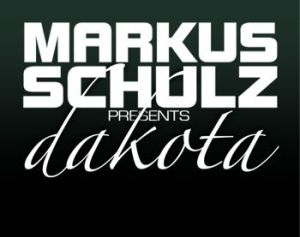 "Markus Schulz – Dakota ""Thoughts become Things II"""