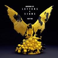 Northern Lite - Black Day - Una Music