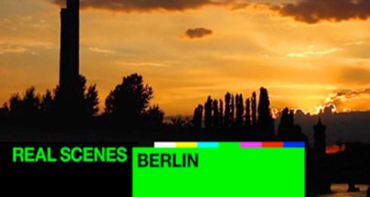 Real-Scenes-Berlin-Techno-Doku