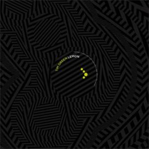 Tim Green Lemon Cocoon / COR12088 Digital Released: August – 2011