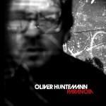 Oliver Huntemann - Paranoia