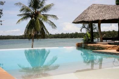 Thaibreak-Pool