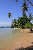 Thaibreak-Strand