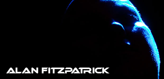 alan fitzpatrick from drumcode interview
