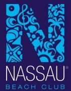 Nassau Ibiza