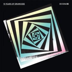 15_years_of_drumcode._packshot_1024px_400x400-300x300