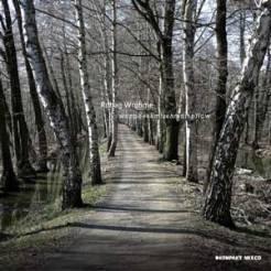 2010.11.24-Cover_Wuppdeckmischmampflow