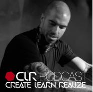 CLR Podcast 134 – Chris Liebing