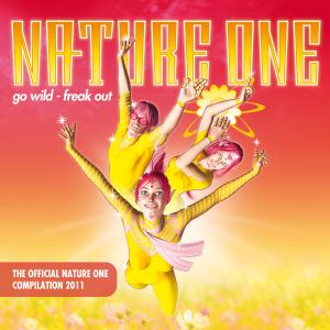 Nature One - go wild – freak out - Kontor Records
