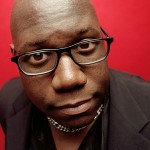 PARTYSAN_Award-2011-Best-DJ-Carl-Cox-150x150