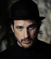 PARTYSAN Award 2011: DJ des Jahres international Luciano