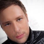 PARTYSAN_Award-2011-Best-DJ-Umek-150x150