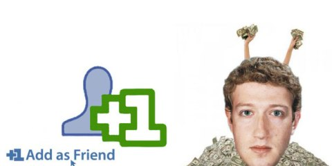 zdf facebook doku über das milliardengeschäft freundschaft